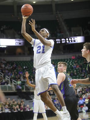 Michigan high school boys basketball state finals: Who are the champs?