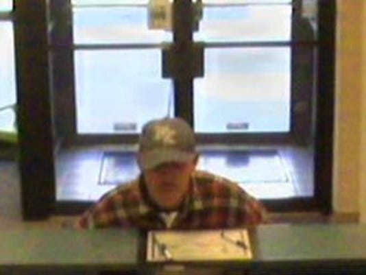Fulton Bank Robbery.JPG