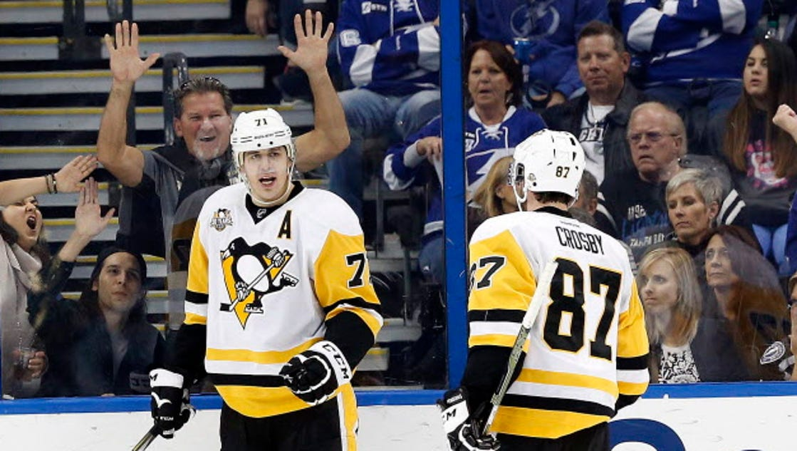 636170055914739812-usp-nhl-pittsburgh-penguins-at-tampa-bay-lightnin-87314804