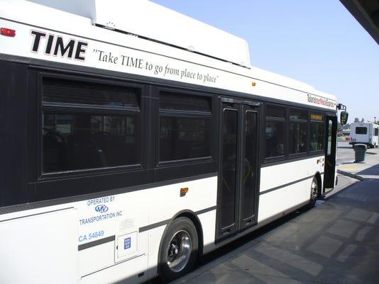 BusService.2