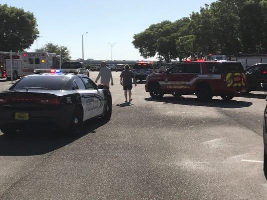 Fort MyersBoat-Crash.jpg