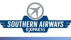 Southern Airways offers three new flights out of the Madison Airport.