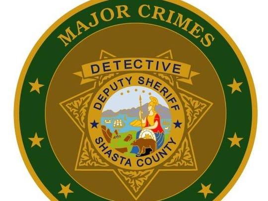 Major Crimes Unit logo