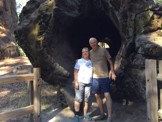 636119520718424494-norris-and-Becky-at-Sequoia.JPG