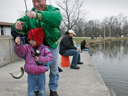 FISHING_fishing-nws-Jack_Orton-1_of_several.jpg