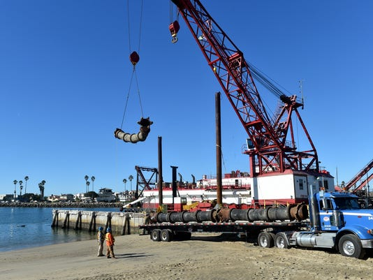 channel-islands-harbor-dredging-5.JPG