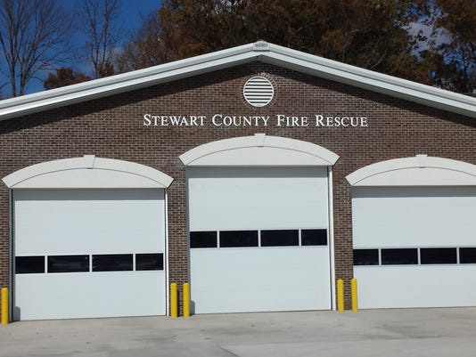 new fire station large (2).jpg