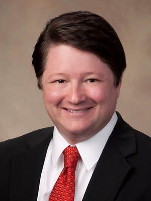 Attorney Kris Graham
