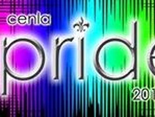 635688490715866221-Cenla-Pride-poster-logo