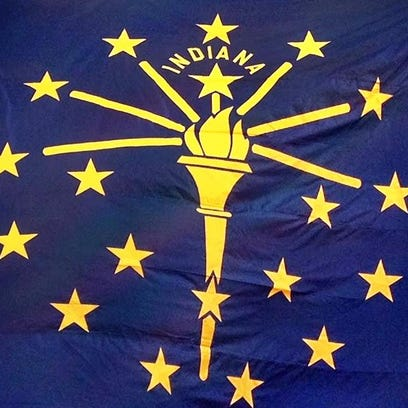 Sign up to get Indiana's most insightful politics news sent straight to your inbox