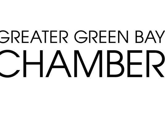 GreenBayChamber