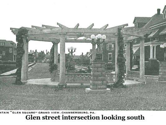 -Glen-street-intersection-looking-south.jpg