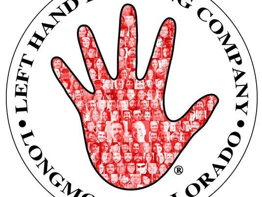 Left_Hand_ESOP