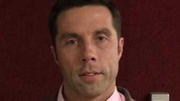 Doctor charged with prescription drug fraud's medical license was under probation