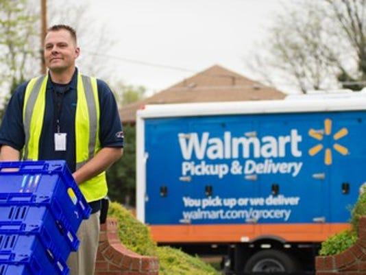 wal-mart-delivery-source-wmt_large.jpg
