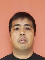 Jay Diaz Santos