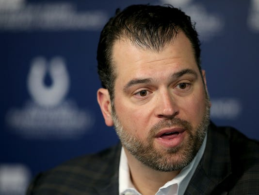 635819287854403626-1-Colts-Grigson