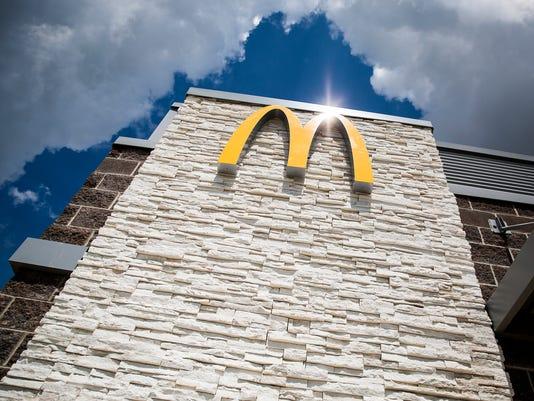 636384048418448976-McDonalds-11.JPG