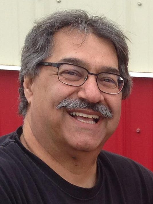 Gary Zadick