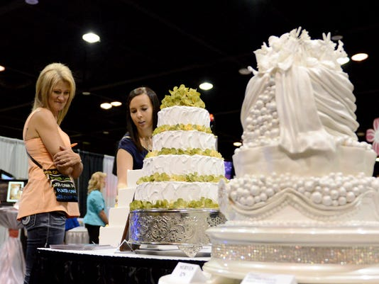 -GPGBrd_07-22-2013_Gazette_1_A001~~2013~07~21~IMG_-GPG_Wedding_Show009_1_1_6.jpg