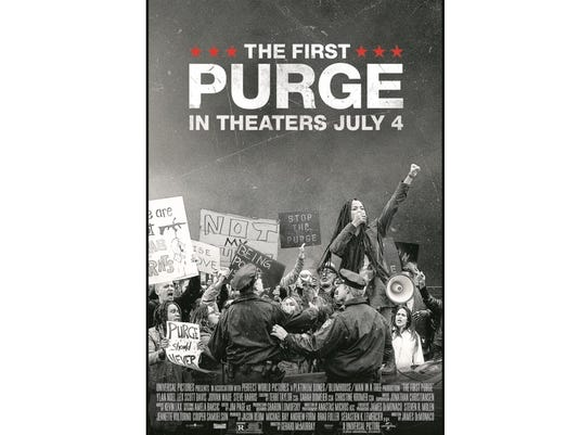 636638134008405144-The-First-Purge-movie-poster.jpg