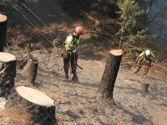 636416971943321027-Eagle-Creek-Fire1.jpg
