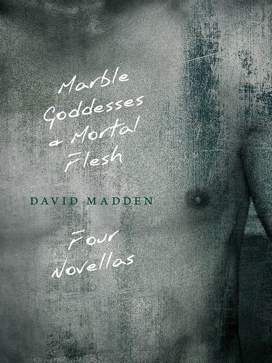636463616298809743-Madden-MarbleGodesses-72.jpg