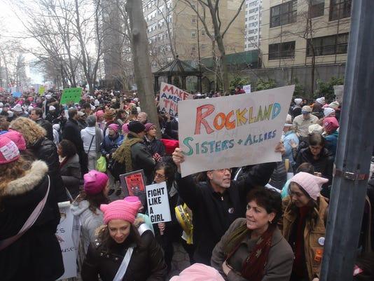 Trump-NYC-march-3.jpg