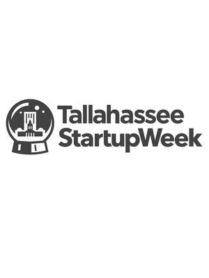Tallahassee Startup Week