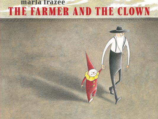 The-Farmer-and-Clown.jpg