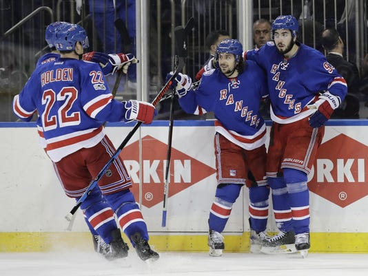 newest 25e04 ce3b2 Rangers, Sabres to meet in Winter Classic at Citi Field