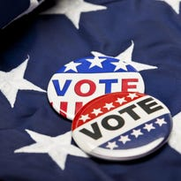 Your Turn: Consider running for local office