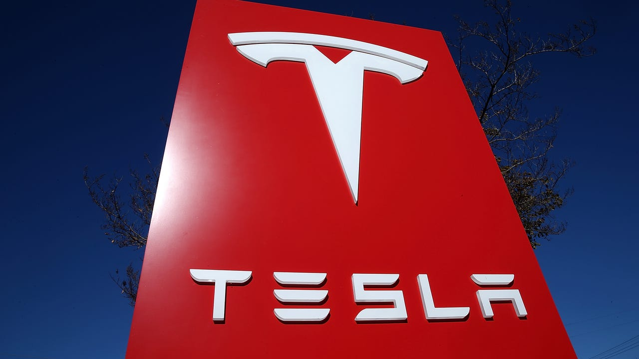 The Tesla Model 3: What we know so far