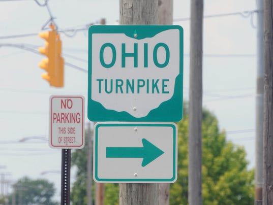 FRE Ohio Turnpike stock.jpg