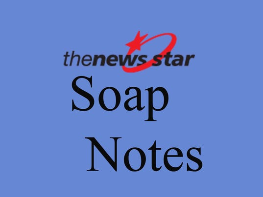 fea- Soap Notes.jpg