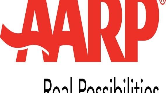 AARP datovania pre nechápavo
