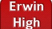 Erwin High