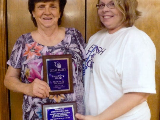 scan-relay for life0001A.JPG