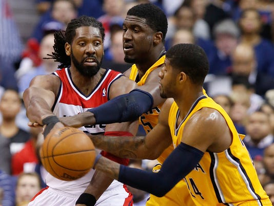 Pacers_Wizards_Basketball_VZN121_WEB833501