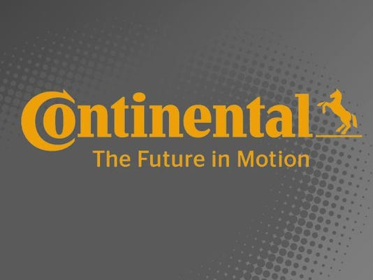 Iconic_Continental_autoparts