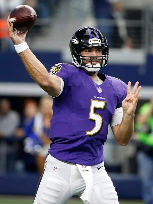 50a1b6639182 Resurgent Dolphins put win streak on line against Ravens