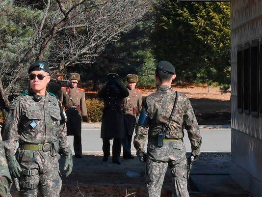 AFP AFP_UM8EU I DEF KOR