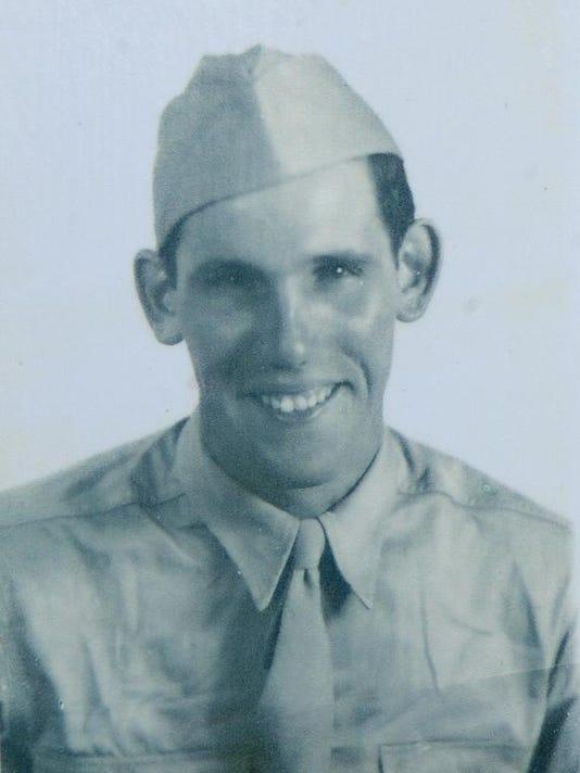 Russell Taft in WWII.jpg