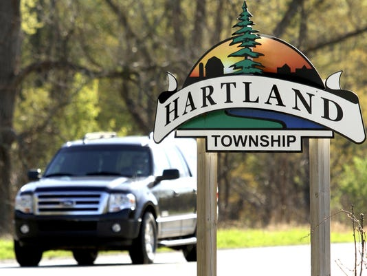 Hartland Twp.jpg