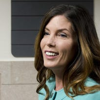 Pennsylvania Attorney General Kathleen Kane has announced that preliminary results of an investigation into inappropriate emails found on state servers will be released Tuesday.