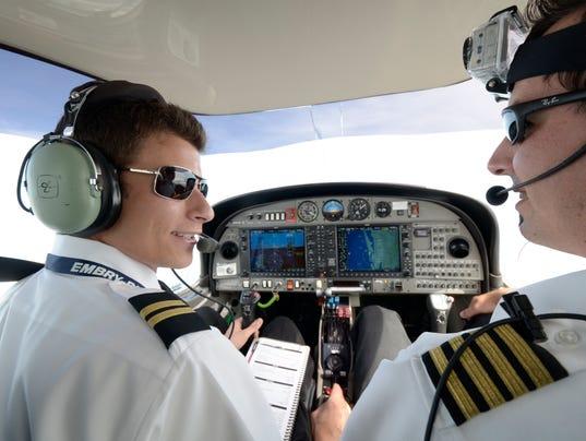FUTURE_AIRLINE_PILOT