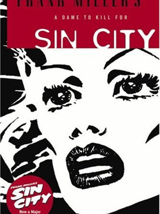 Sin-City-cover-image.jpg