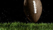 Fairfield, Vailer and Belt all eached their respective semifinals in high school football