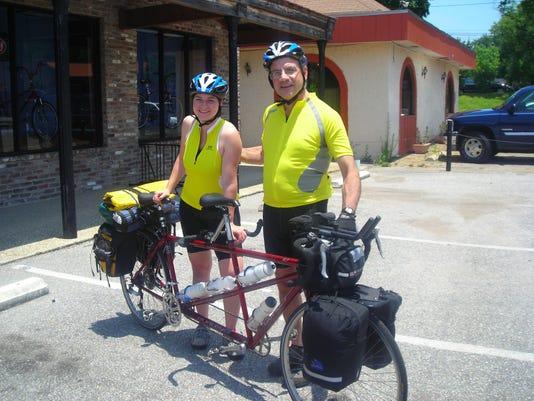 Bike Ride Day 1 005.jpg