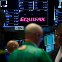 Angry about Equifax? Here's how to file a complaint and do something
